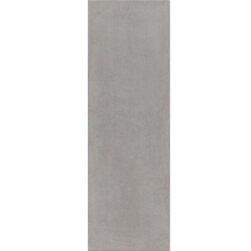 Плитка керамическая Kerama Marazzi Беневенто 13017R обрезная 895х300х11 мм
