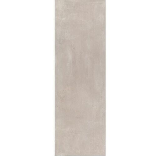 Плитка керамическая Kerama Marazzi Беневенто 13019R обрезная 895х300х11 мм