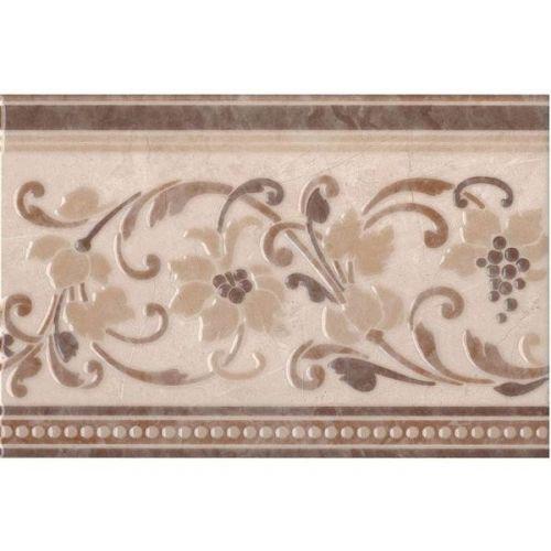 Плитка керамическая Kerama Marazzi Вилла Флоридиана HGD/A01/8245 300х200х6,9 мм