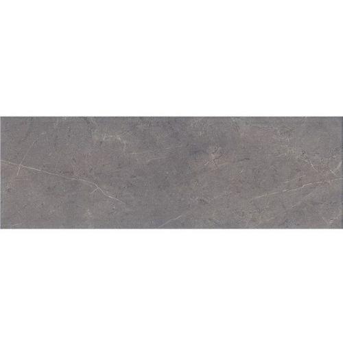 Плитка керамическая Kerama Marazzi Низида 12088R обрезная 750х250х9 мм