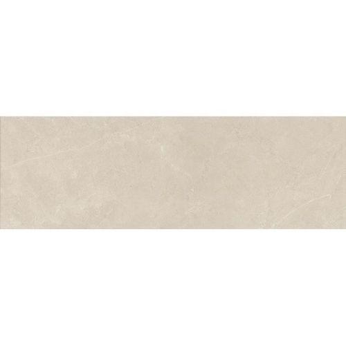 Плитка керамическая Kerama Marazzi Низида 12091R обрезная 750х250х9 мм