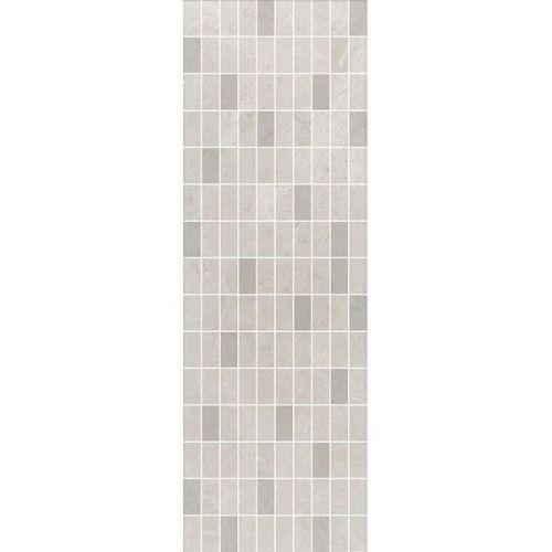 Плитка керамическая Kerama Marazzi Низида MM12100 мозаичная 750х250х9 мм