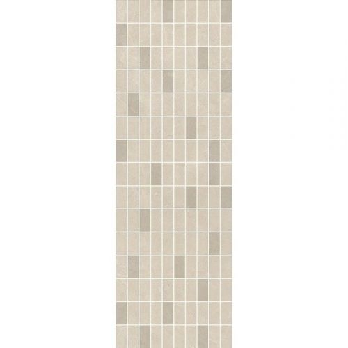 Плитка керамическая Kerama Marazzi Низида MM12101 мозаичная 750х250х9 мм