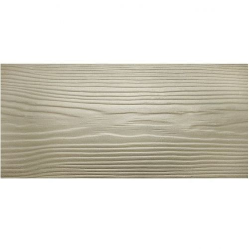 Сайдинг Cedral Click Wood С03 Белый песок 3600х186 мм