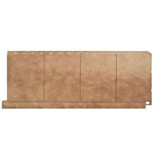 Панель фасадная Альта Профиль Фасадная плитка Доломит 1160х450 мм