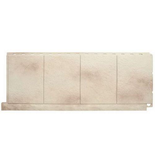 Панель фасадная Альта Профиль Фасадная плитка Оникс 1160х450 мм