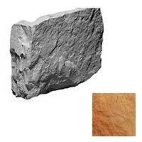 Угловой элемент KR Professional Бут 08082 оранжевый