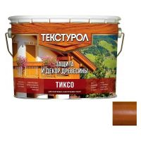 Средство для защиты древесины Текстурол Тиксо Тик 3 л