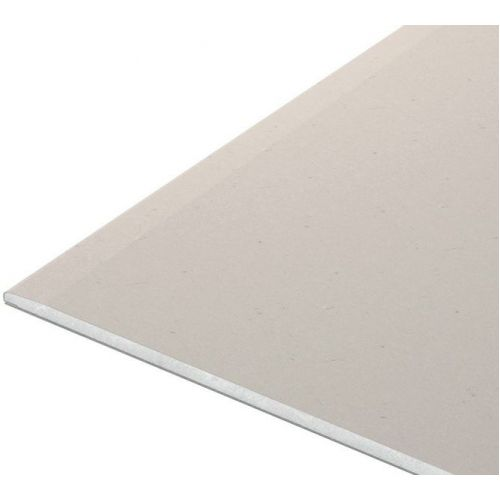 Гипсокартонный лист Knauf 2500х1200х9.5 мм