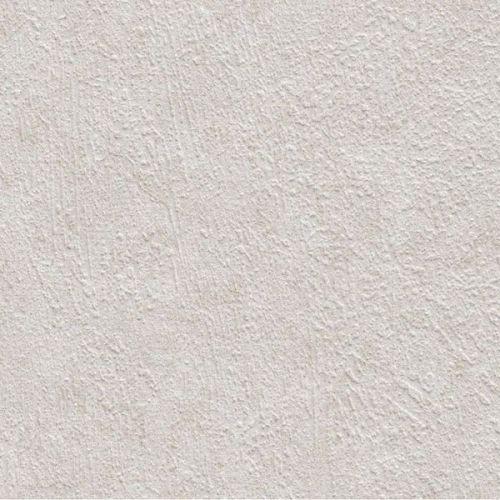 Стеновая панель ПВХ Век Орхидея Классик 2700х250 мм