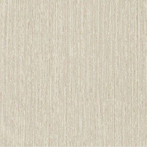 Стеновая панель ПВХ Век Бари серый 2700х250 мм