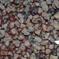 Панель цокольная Eskosell Гранит 790х598 мм