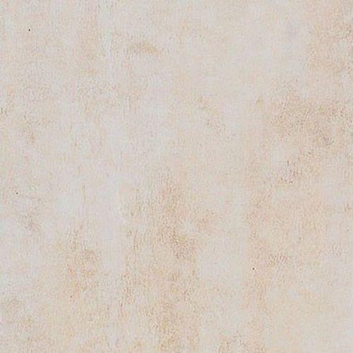 Плитка напольная ПВХ Tarkett Lounge Chill 457,2х457,2х3 мм