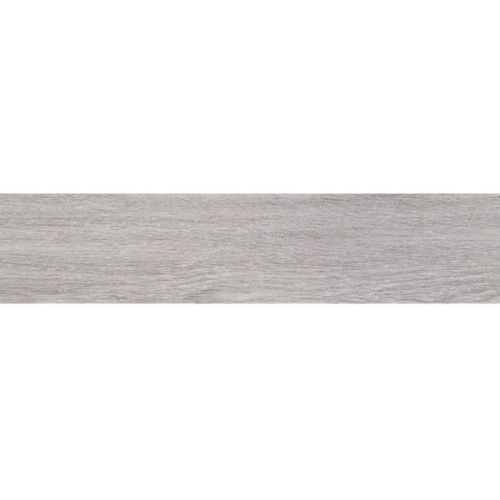 Плитка напольная ПВХ Tarkett Lounge Studio 914,4х152,4х3 мм