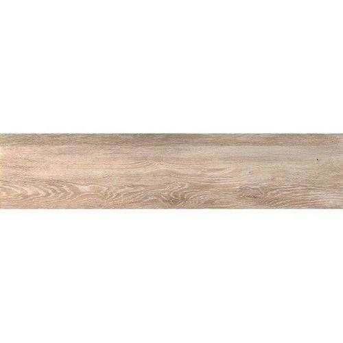 Плитка напольная ПВХ Tarkett New Age Ambient 914,4х152,4х2,1 мм