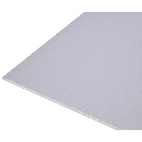 Гипсокартонный лист Knauf ГСП-DFH3IRF 2500х1200х12,5 мм