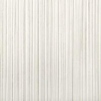 Стеновая панель МДФ Evrostar Саванна серая 2600х250 мм