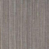 Плитка напольная ПВХ TarkettLounge Fabric 457,2х457,2х3 мм