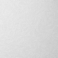 Стеклообои Wellton Decor WD741 Твист