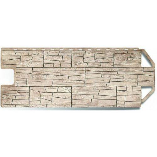 Панель фасадная Альта Профиль Каньон Аризона 1160х450 мм