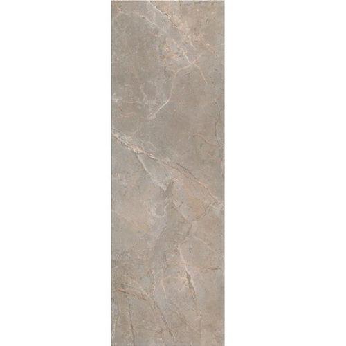 Керамическая плитка Kerama Marazzi Розовый город коричневая 12040 250х750 мм