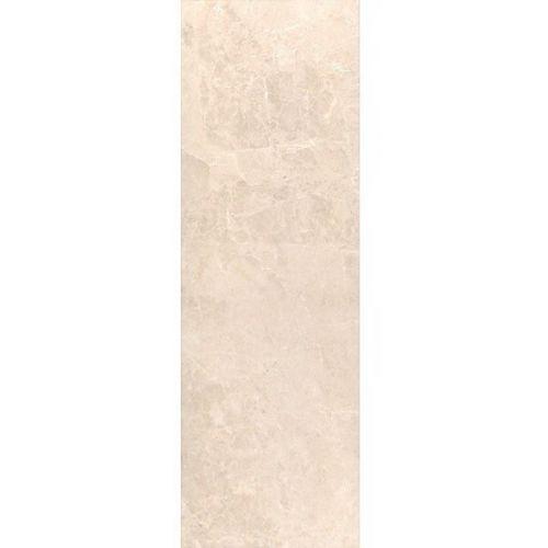 Керамическая плитка Kerama Marazzi Розовый город бежевая 12039 250х750 мм