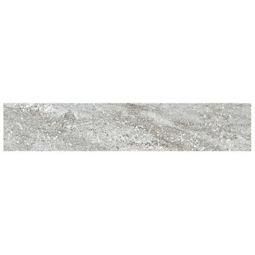 Плинтус из керамогранита Kerama Marazzi Терраса SG111200N\5BT 420х80 мм
