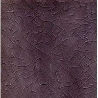 Плитка керамическая Elios Wine Country 100х100 мм Amethyst