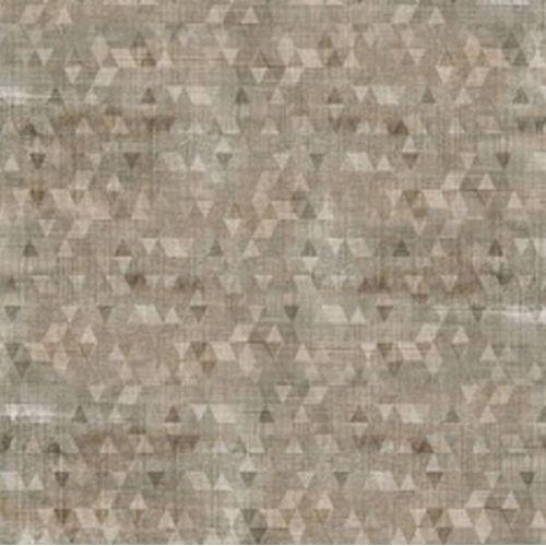 Керамогранит Idalgo Granite Wood Ego Декор Серый лаппатированный 599х599 мм