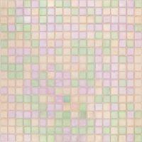 Мозаика из стекла для бассейна Alma Mix 15 мм 05/Fornax