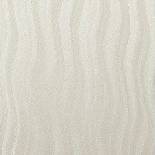 Стеновая панель ПВХ Dekor Panel Волна 2700х250 мм
