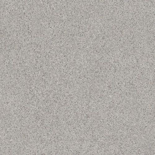 Линолеум полукоммерческий Juteks Respect Gala 1212 2x30 м