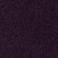 Ковролин Associated Weavers Masquerade Gaudia 18 4 м резка