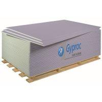 Гипсокартонный лист Gyproc А AKU-line 2500х1200х12.5 мм