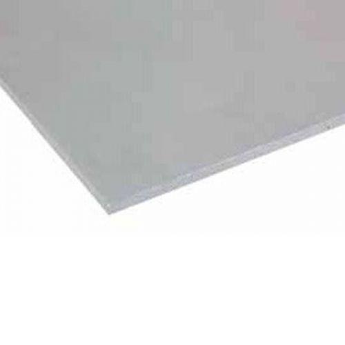 Лист гипсофибровый Gyproc Glasroc F Рифлекс ПрК 2400х1200х6 мм