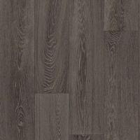 Линолеум бытовой Ideal Glory Pure Oak 999D 3,5х27 м