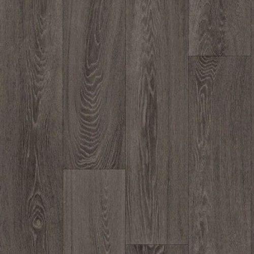 Линолеум бытовой Ideal Glory Pure Oak 999D 4х27 м