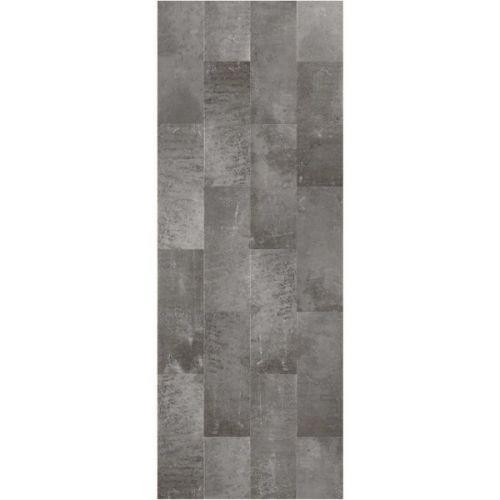 Стеновая панель ПВХ VOX Digital Print Гранито 2700х250 мм