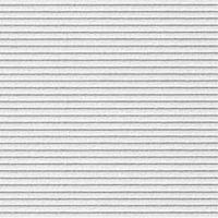 Плита потолочная Armstrong Graphis Linear 600х600х17 мм