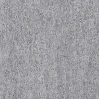 Линолеум коммерческий гетерогенный Tarkett Travertine Grey 02 3х20 м