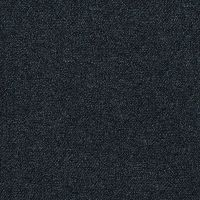 Ковролин коммерческий Lano Granit 813 4 м