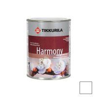 Краска интерьерная Tikkurila Harmony C 2,7 л