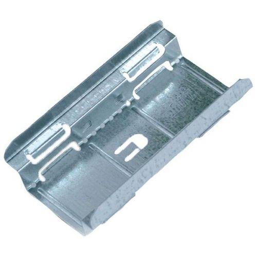 Соединитель KnaufМульти для профиля CD 60х27 100х80х20 мм