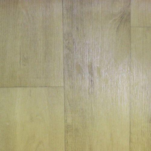 Линолеум полукоммерческий Tarkett Force Orleans 1 4х22 м