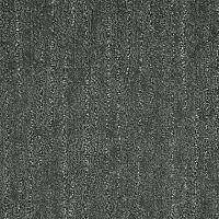 Ковролин коммерческий ITC Spontini 094 4 м