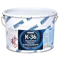 Клей битумный Katepal K-36 10 л