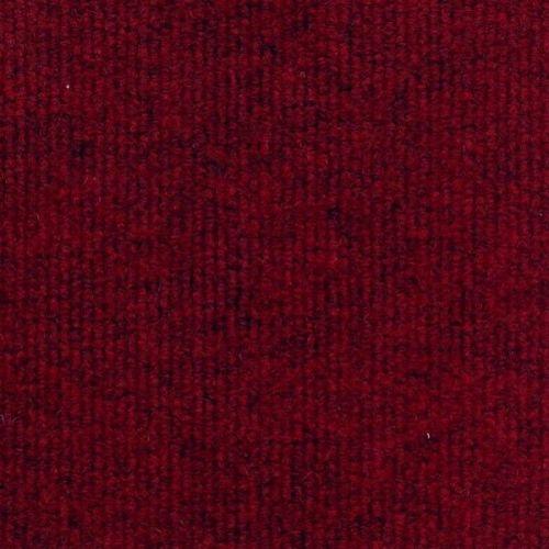 Ковровое покрытие Sintelon Меридиан 1175 4 м