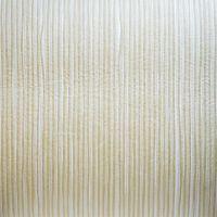 Обои натуральные Дизайн Тропик покрытие Папирус-лайн L-2315