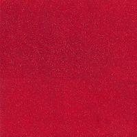 Линолеум коммерческий Tarkett Acczent Universal Lava Red 2 м