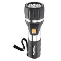 Фонарь Varta LED Day Light 17611